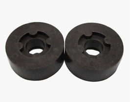 Injection Smco Bonded Magnet