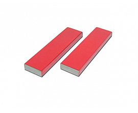 Rectangular AlNiCo Bar Magnets
