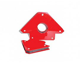 Ferrite Magnetic Welding Clamps