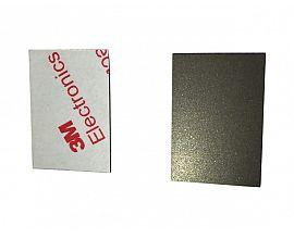 Flexible NdFeB Magnets